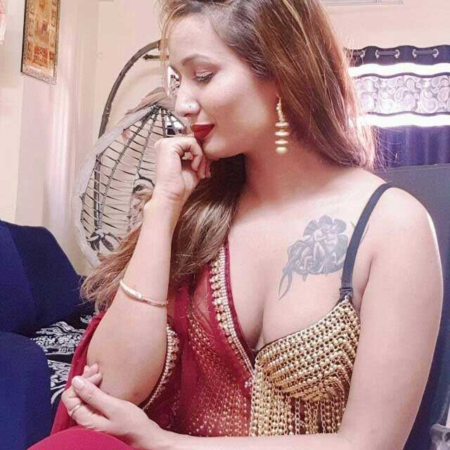 Contact Escorts in Amritsar